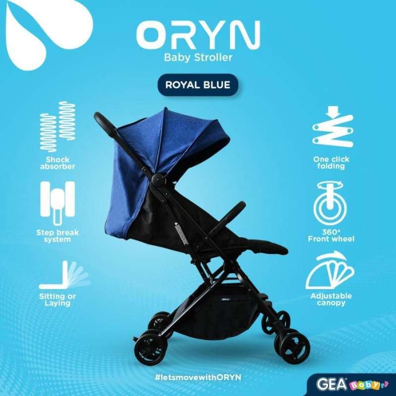24+ Baby walker royal pesawat info