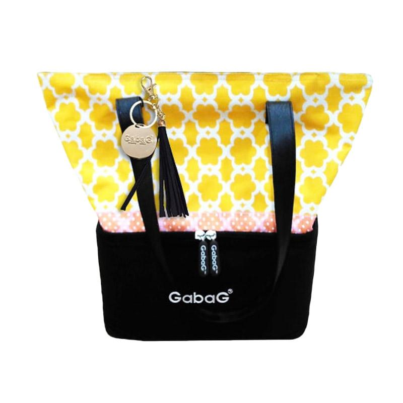 Gabag Primerose Cooler Bag