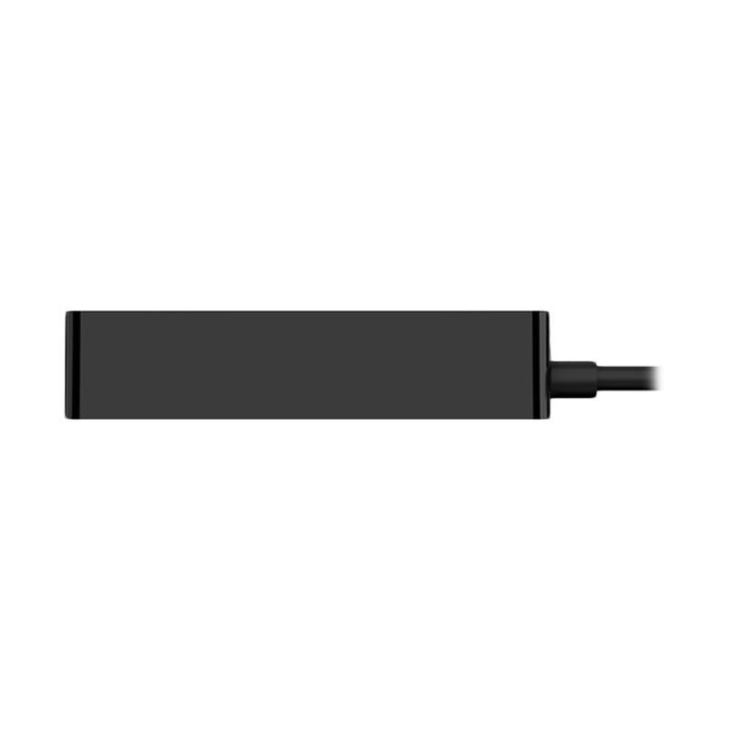 ORICO W5PH4-U3-V1 Ultra Mini High Speed Hub [4 Port/USB