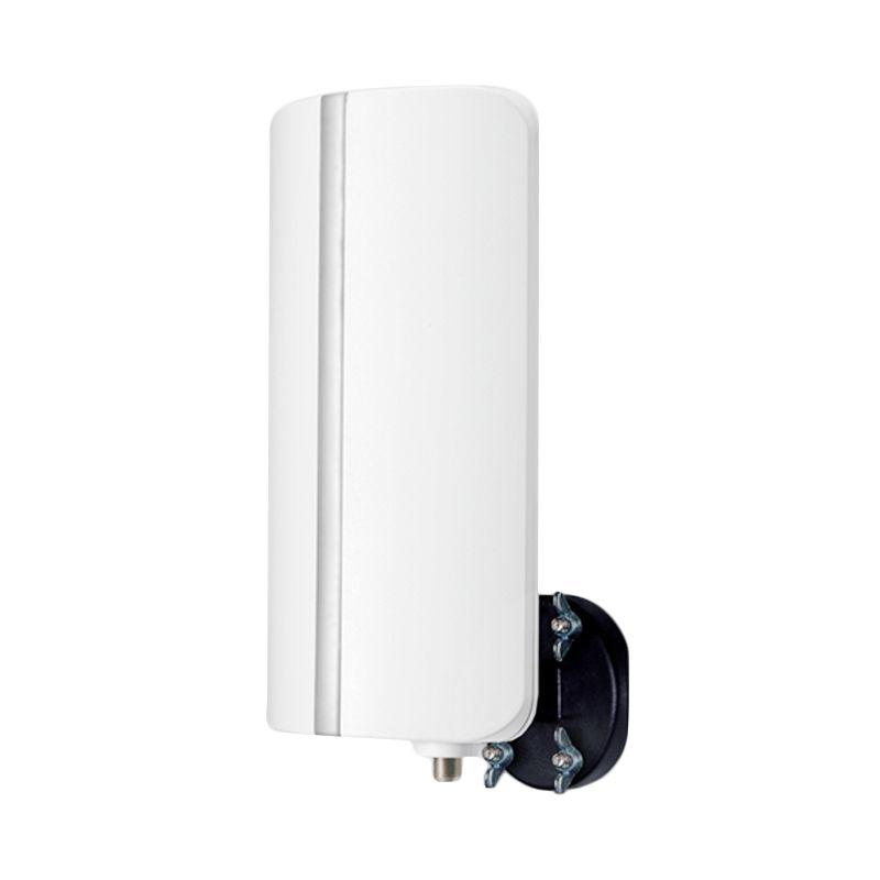 PX DA-5700 Digital TV Indoor or Outdoor Antenna