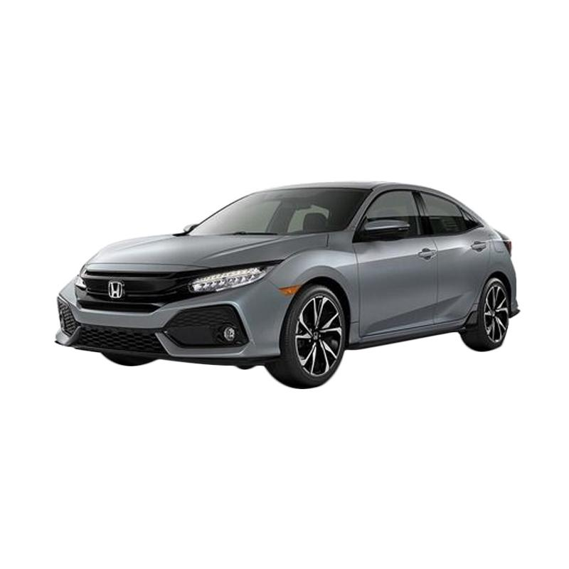 https://www.static-src.com/wcsstore/Indraprastha/images/catalog/full//97/MTA-1282759/honda_honda-all-new-civic-1-5l-e-hatchback-turbo-mobil---sonic-grey-pearl_full02.jpg