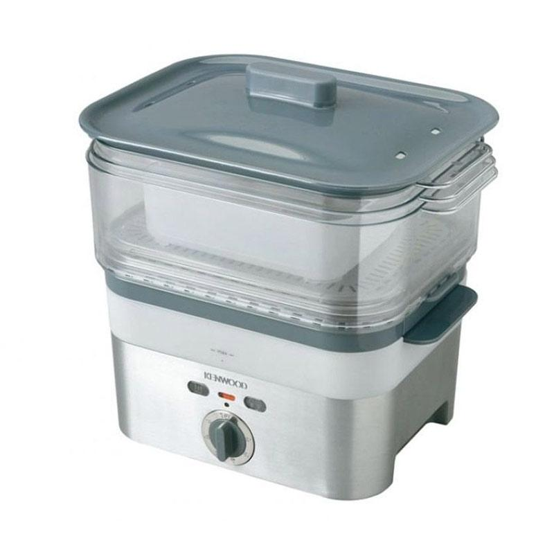 Kenwood FS620 Food Steamer