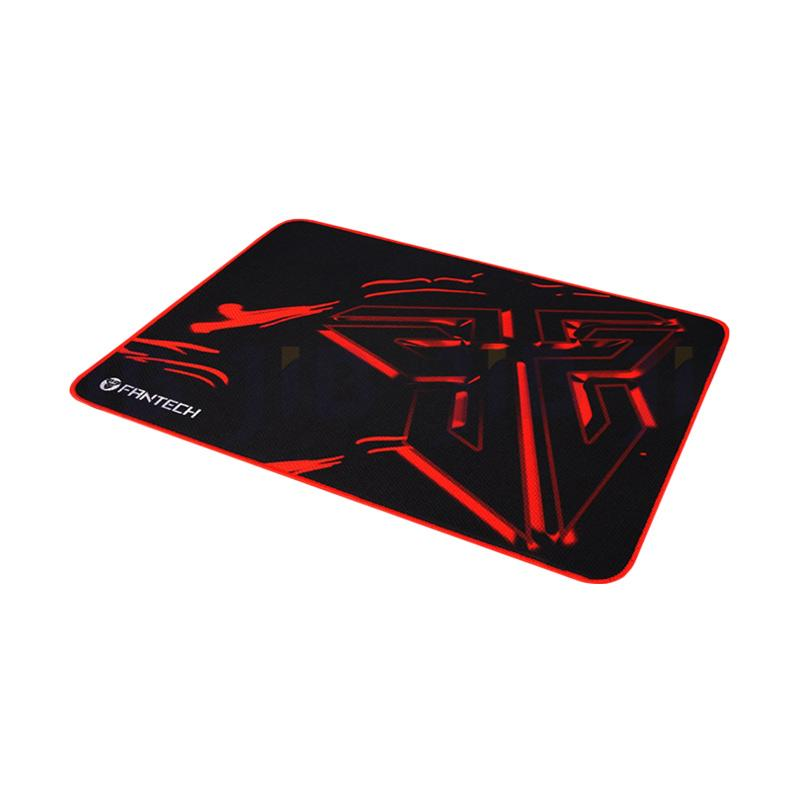 Fantech MP44 Gaming Mouse Pad
