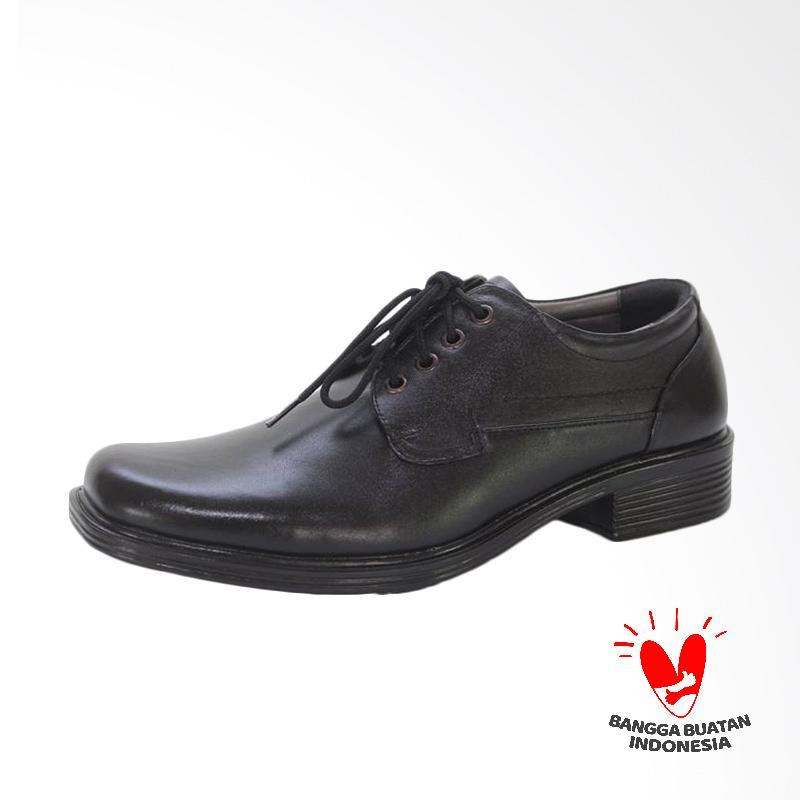 Grutty Sepatu Formal Pria GR 81011