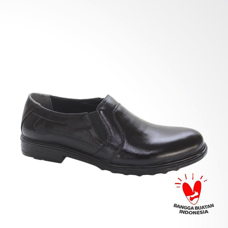 GRUTTY Sepatu Pria GR 81022