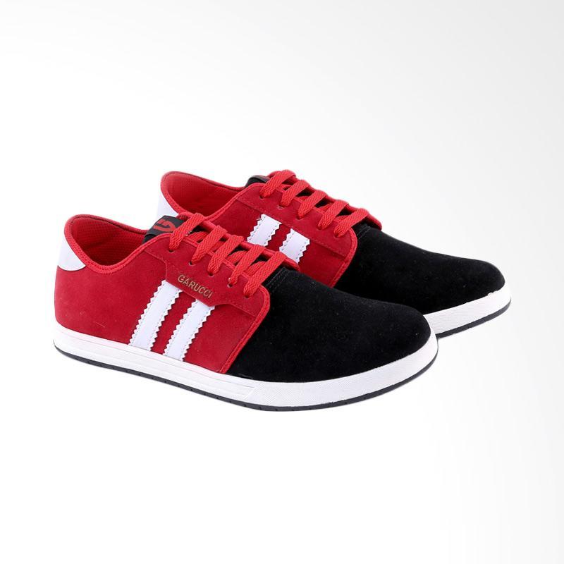 Garucci Sepatu Sneakers Pria GUS 1243
