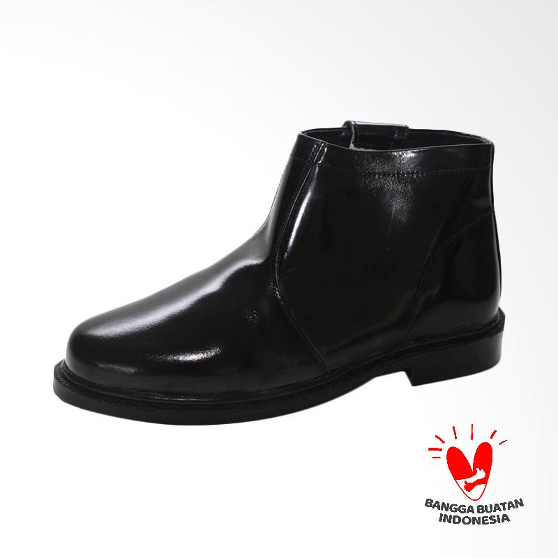 Grutty Sepatu Boots Pria GR 81081