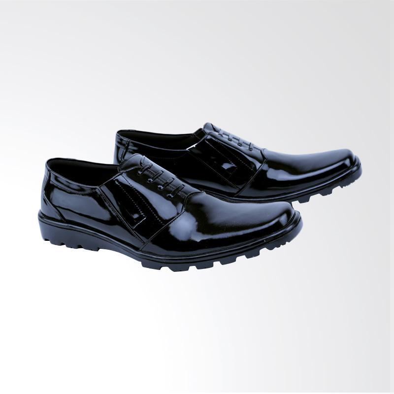 Garsel Sepatu Formal Pria GFA 0008
