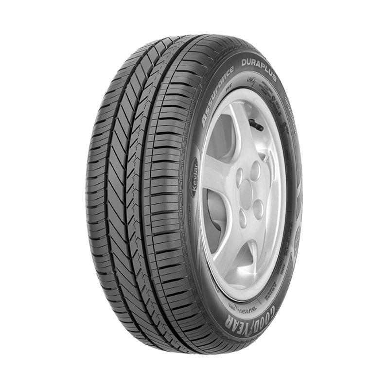 Goodyear 175/65 R14 Assurance Duraplus Ban Mobil
