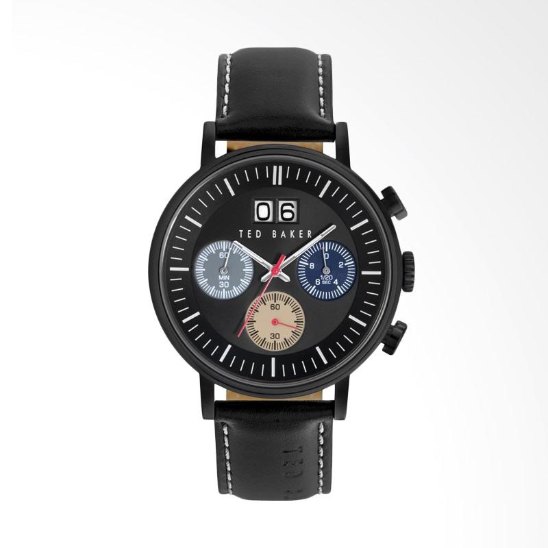 Ted Baker TE10023471 Chronograph Leather