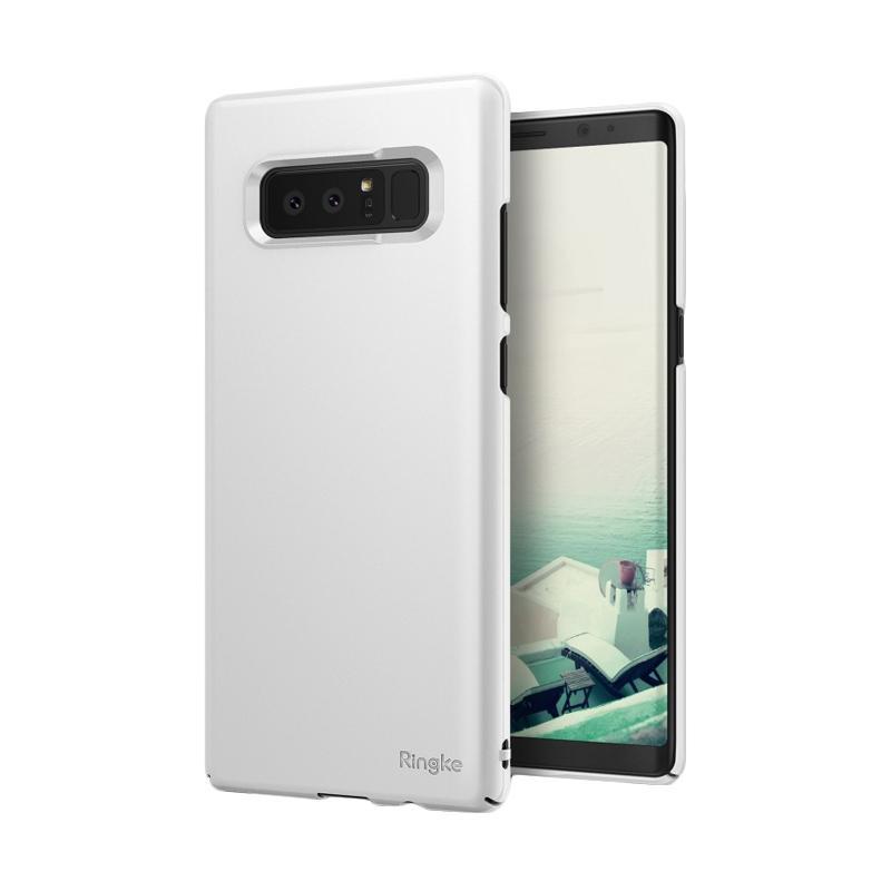 Hardcase Full Cover. Source · Beli Rearth Ringke Slim Casing for Samsung .