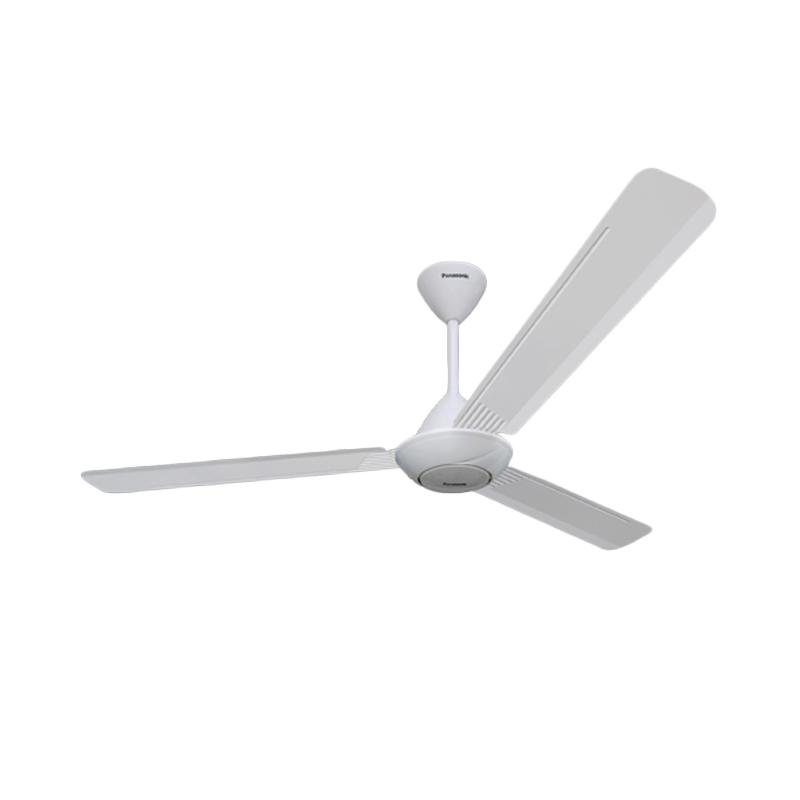 Panasonic F-EY1511 Ceiling Fan - Putih