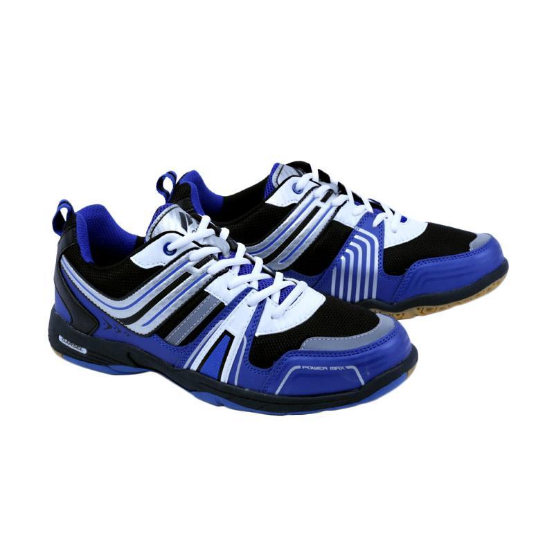 Garsel Running Shoes Sepatu Lari Pria [GRE 7750]