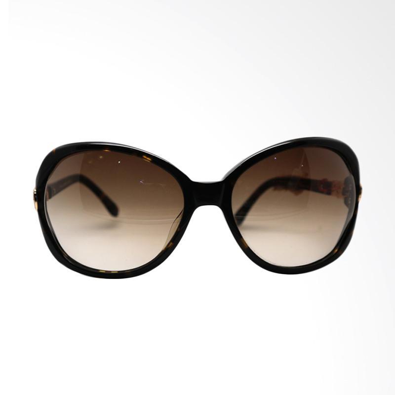 Victoria VL005 C6 Kacamata Wanita