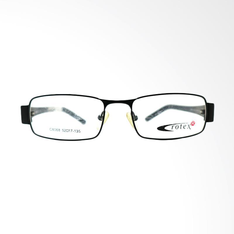 Crotex Kacamata Pria C8068 C3