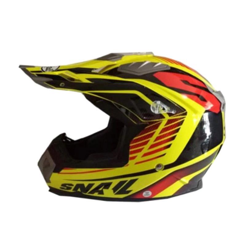 Wto Helmet ...