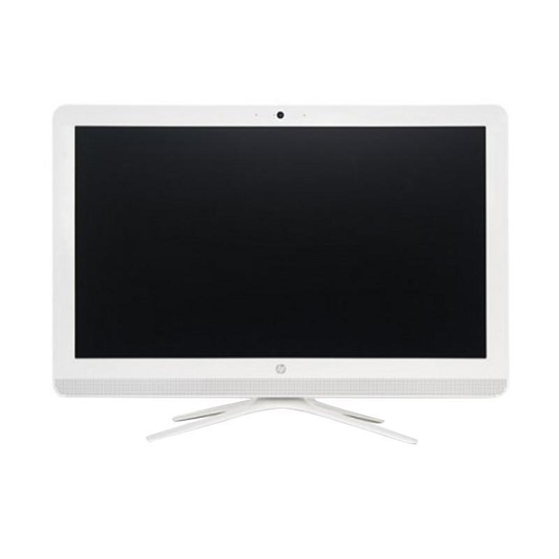 https://www.static-src.com/wcsstore/Indraprastha/images/catalog/full//97/MTA-1498209/hp_hp-20-c302d-all-in-one-desktop-pc_full02.jpg