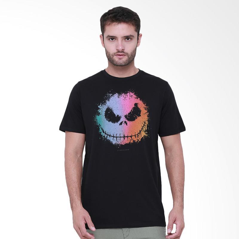 Tendencies COLOR JACK T-Shirt Pria