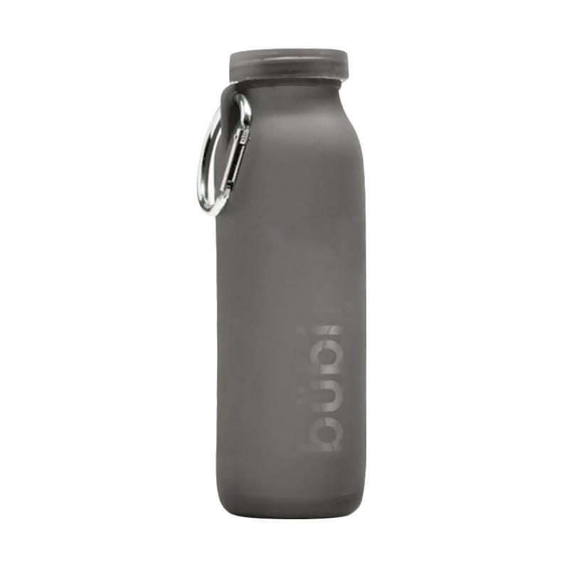 Bubi Bottle Botol Minum - Smoke [22 oz/ 650 mL]