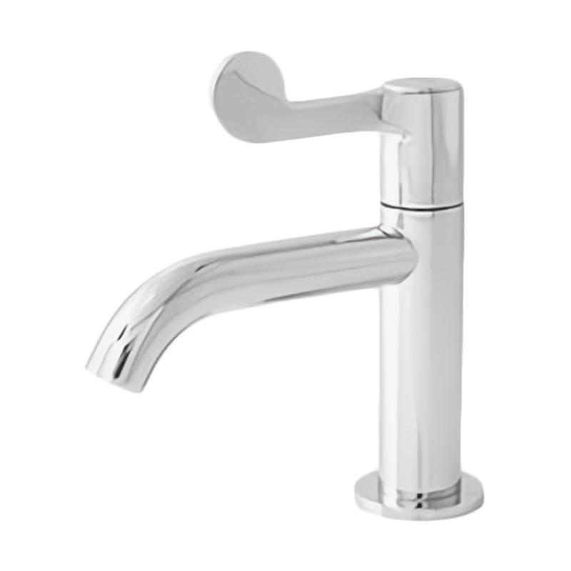 harga Wasser TL3-061M Wastafel Kran Blibli.com