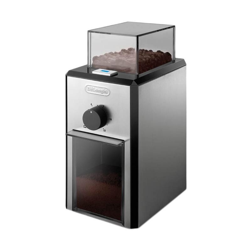 DeLonghi KG 89 Coffee Grinder
