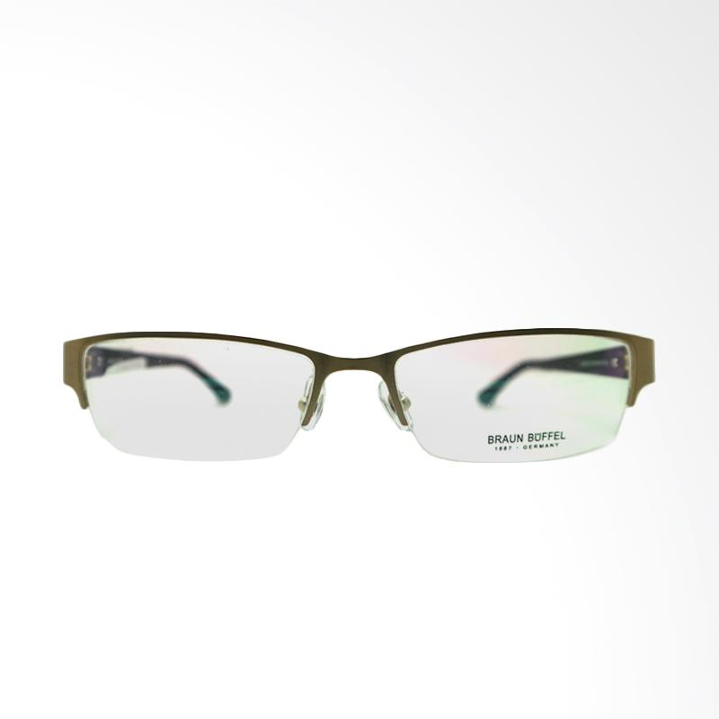 Braun Buffel BB 15206 700 Kacamata