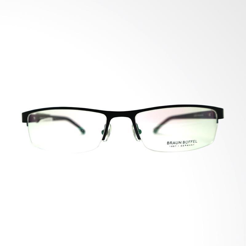 Braun Buffel BB 15204 709 Kacamata