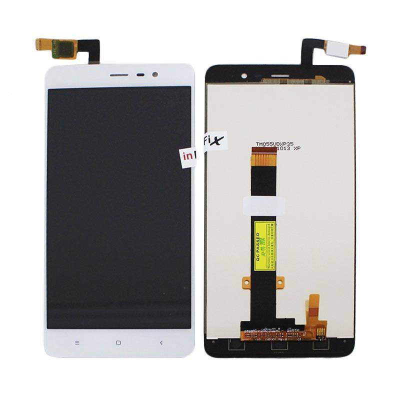 Jual Xiaomi Original LCD Touchscreen for Xiaomi Redmi Note 3 Pro ...