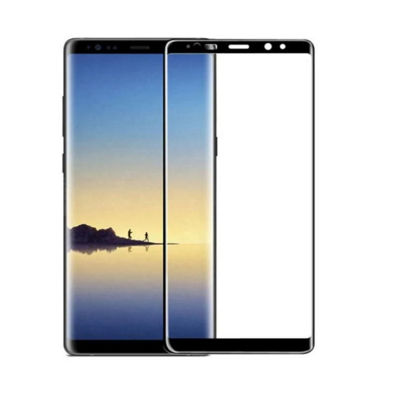 Samsung Flip Cover Wallet Samsung Galaxy Note Edge SM N915 Original . Source · harga QCF
