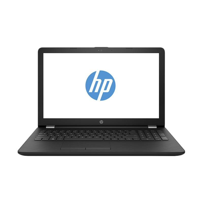 https://www.static-src.com/wcsstore/Indraprastha/images/catalog/full//97/MTA-1586824/hp_hp-15-bw073ax-notebook---black--15-6-inch-a12-9720p-8-gb-1-tb-radeon-530-4-gb-dos-_full05.jpg