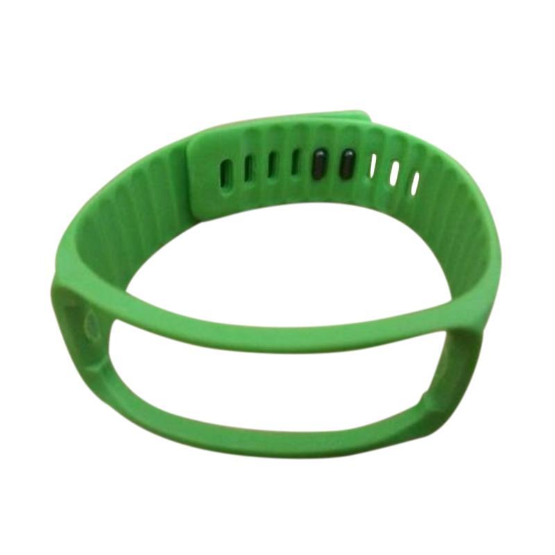 Samsung Wrist Strap for Galaxy Gear Fit 1 - Green