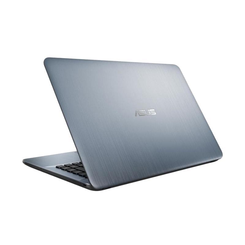https://www.static-src.com/wcsstore/Indraprastha/images/catalog/full//97/MTA-1648654/asus_asus-x441na-notebook--intel-celeron-3350-win-10-origignal-4gb-500gb-14--_full02.jpg