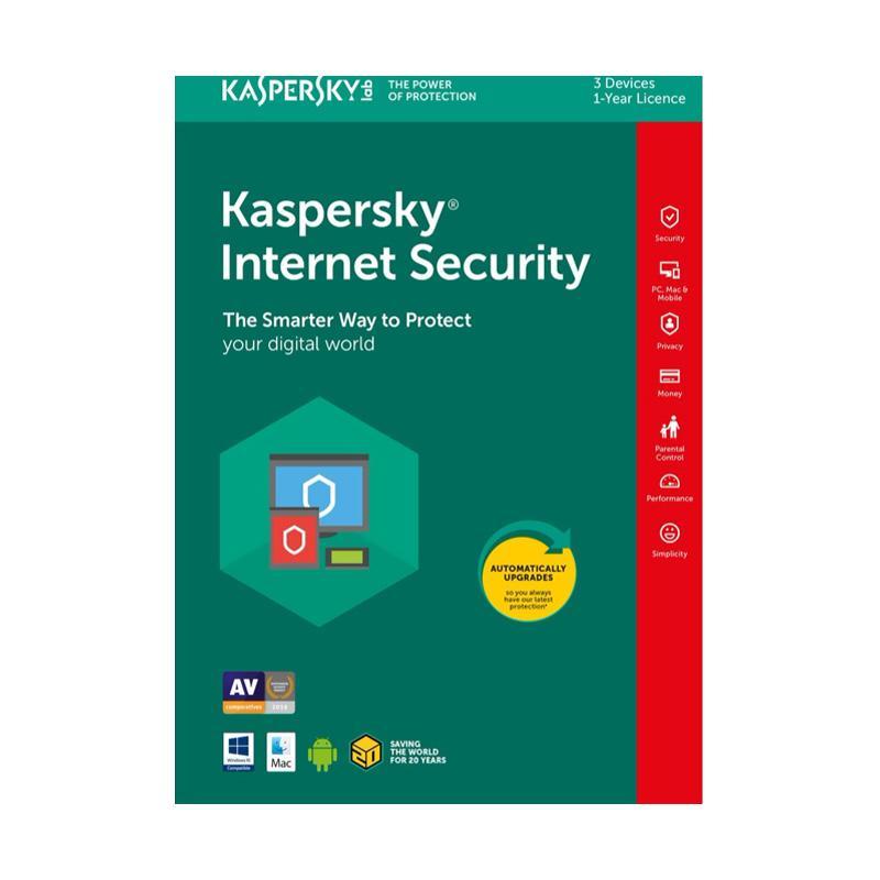 https://www.static-src.com/wcsstore/Indraprastha/images/catalog/full//97/MTA-1675861/kaspersky_kaspersky-internet-security-2018-3-user-original_full02.jpg