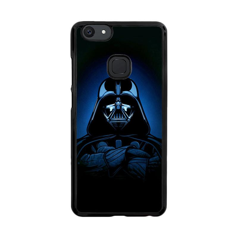 Flazzstore Darth Vader O0158 Custom Casing for Vivo V7
