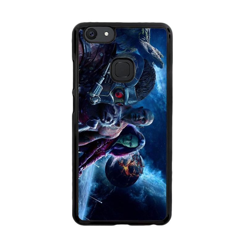 Flazzstore Guardians of the Galaxy Vol 2 O0694  Custom Casing for Vivo V7