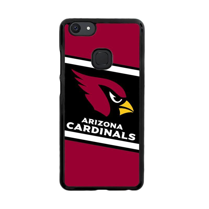Flazzstore Arizona Cardinals X3199 Custom Casing for Vivo V7