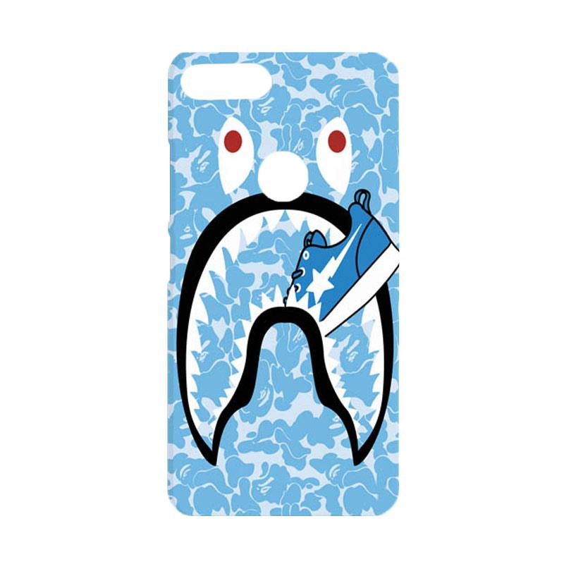 https://www.static-src.com/wcsstore/Indraprastha/images/catalog/full//97/MTA-1790943/acc-hp_acc-hp-bape-shark-blue-shoes-e1753-casing-for-xiaomi-mi-a1_full02.jpg