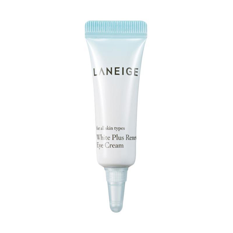 harga Laneige White Plus Renew Skin Refiner Set Blibli.com