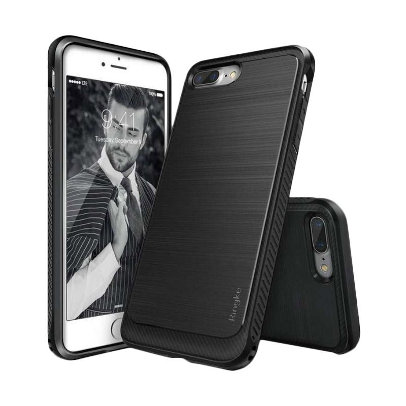 Ringke Onyx Casing for iPhone 7 Plus