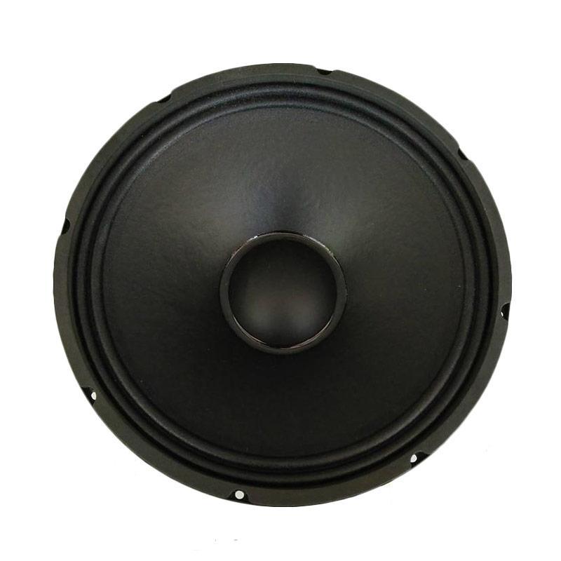 harga ACR Type 12880 Excellent Speaker [12 Inch] Blibli.com