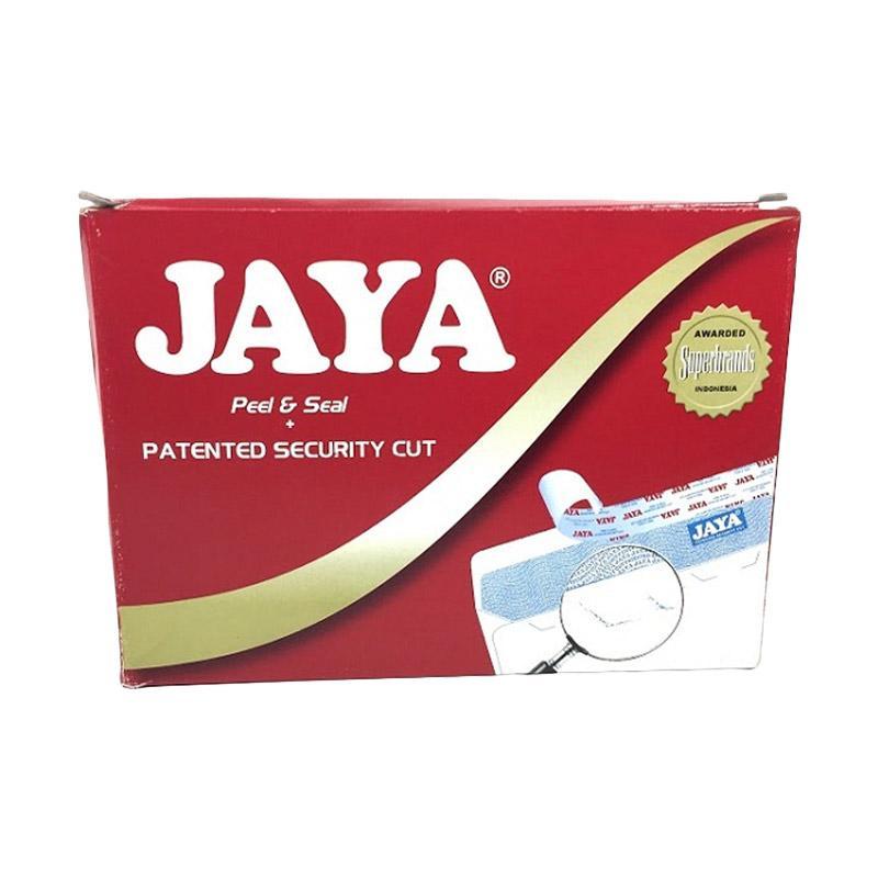 harga Jaya PSC 110 Amplop Blibli.com