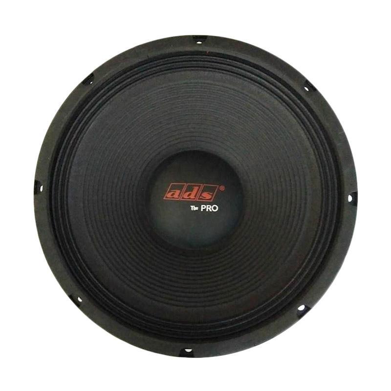 harga ADS Type 1280 Ceiling Speaker [12 Inch] Blibli.com