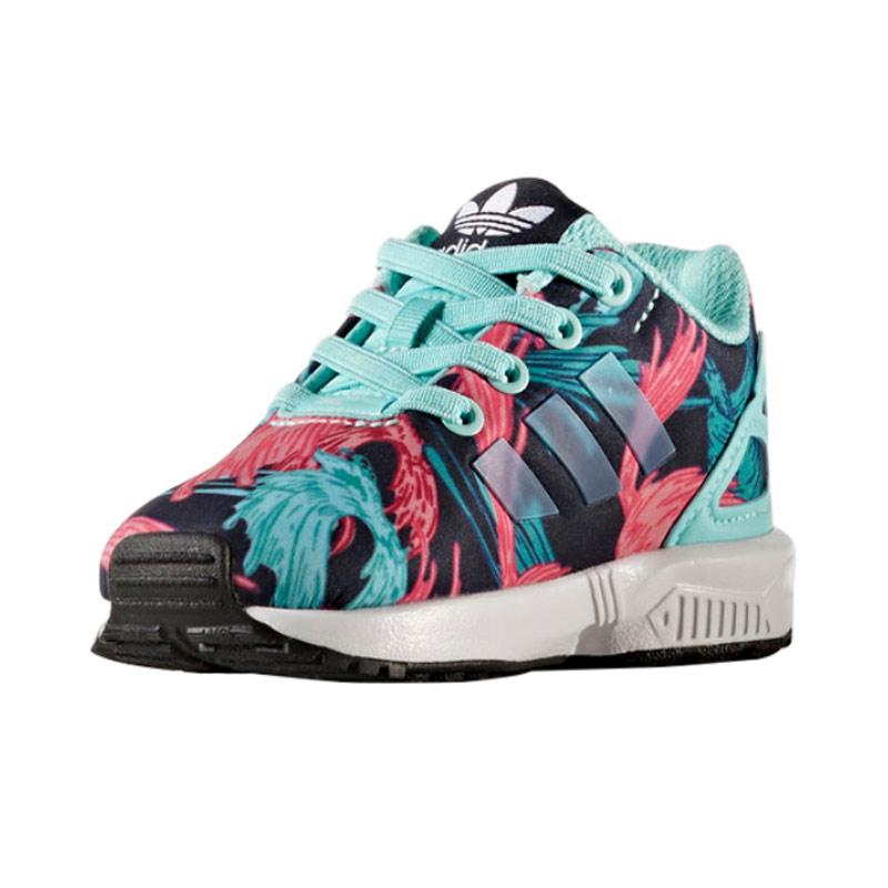 adidas Flux El I Orgnls Kid Shoes [BY9894]