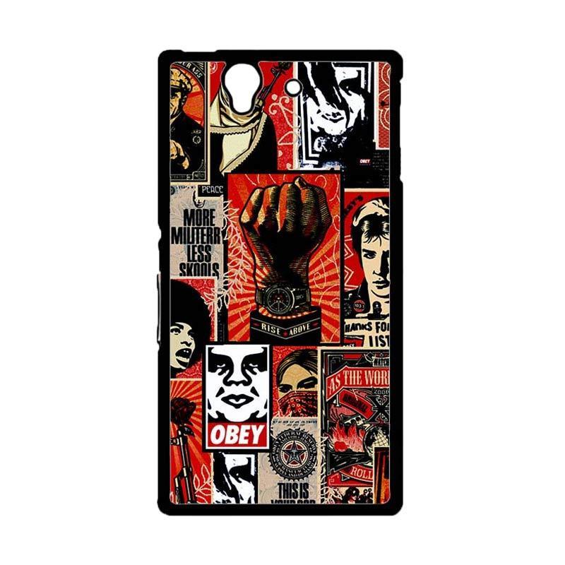 92 Koleksi Wallpaper Hp Sony Terbaru