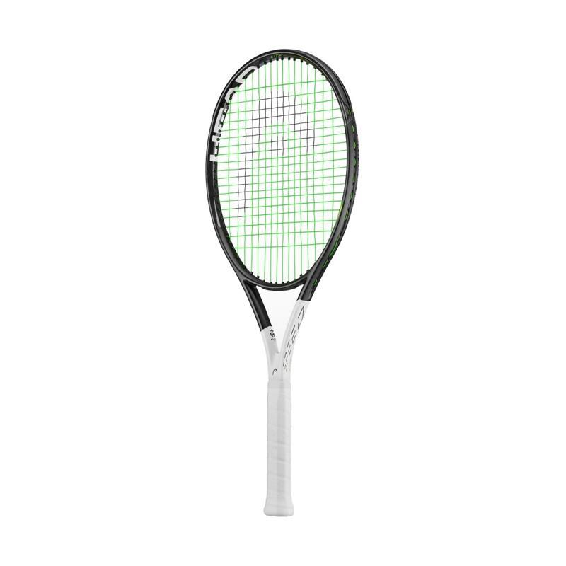 harga Head Graphene 360 Speed Lite Raket Tenis Blibli.com