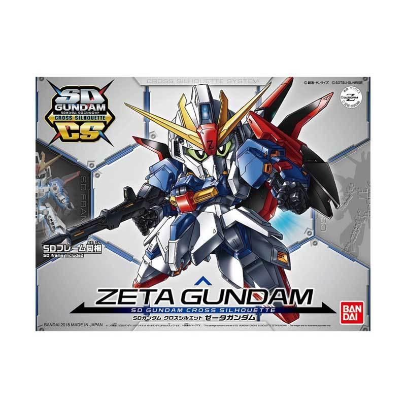 Cool Zeta Gundam Hd Remaster Wallpapers 11