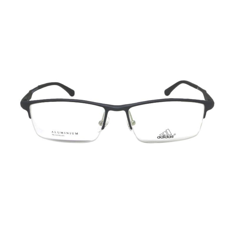 adidas Frame Kacamata - Black 81d43ab25b