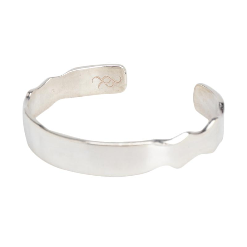 Lucroux Muski Bangle