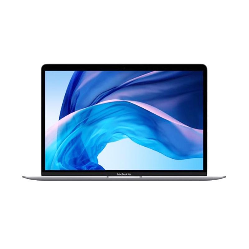 apple_apple-macbook-air-13-2018-mre82-128gb-space-grey--13-3--i5-8gb-128gb-iug617-macos-_full04 5 Rekomendasi Macbook Terbaik 2019, Teruji Baterai Tahan Lama