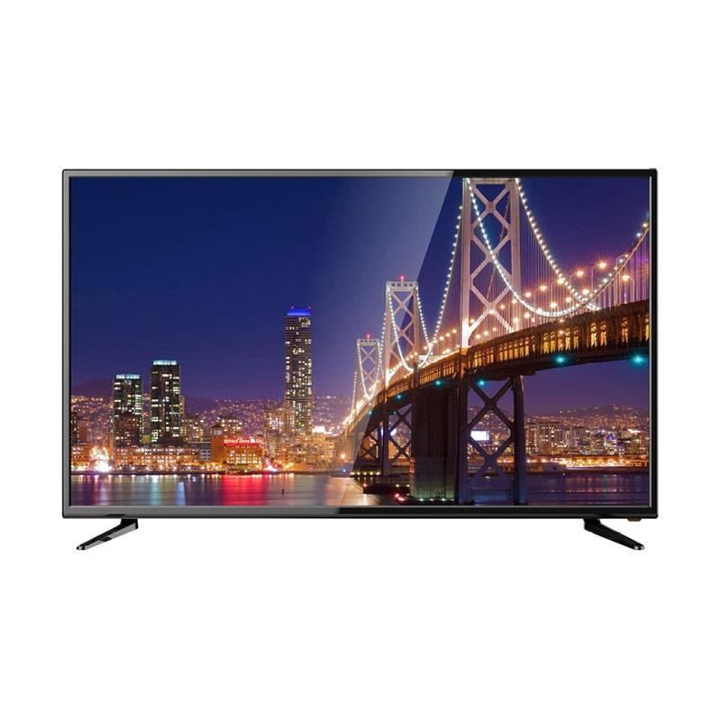 Niko Full HD TV LED [50 Inch]
